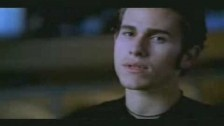 Lifehouse 'Breathing' music video