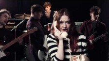 Marmozets 'Why Do You Hate Me?' music video