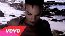 Goapele 'Undertow' music video