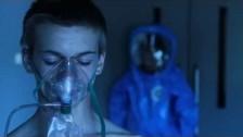 Farewell Dreamer 'Instinct' music video
