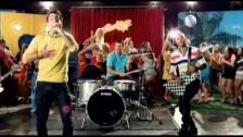 Hedley 'Cha-Ching' music video