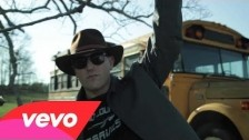 Bubba Sparxxx 'Made On McCosh Mill Rd.' music video