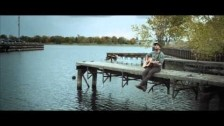 Dean Brody 'Love Would Be Enough' music video