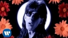 Ric Ocasek 'Rockaway' music video