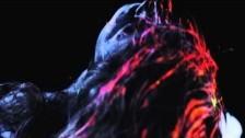 Museum Of Bellas Artes 'Twine II' music video
