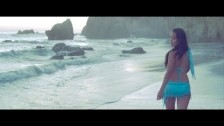 Leilani Wolfgramm 'Love Is Ours' music video
