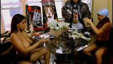 Jadakiss 'Put Ya Hands Up' music video