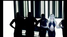 Britney Spears '3' music video