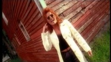 Jo Dee Messina 'I'm Alright' music video