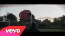 King Kredible 'Fuck U' music video