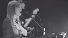 Rebeka 'Breath' music video