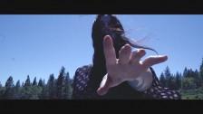 Chelsea Wolfe 'Highway' music video