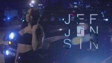 Jef Jon Sin 'Implied It' music video
