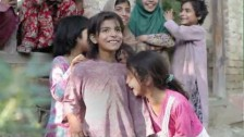 Kailash Kher 'Yadaan Teriyan' music video