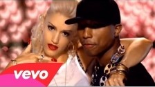 Pharrell Williams 'Can I Have It Like That' music video