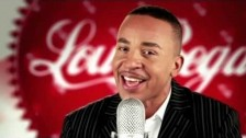 Lou Bega 'Sweet Like Cola' music video