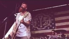 Four Year Strong 'Go Down In History' music video