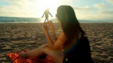 Michael Franti 'The Sound Of Sunshine' music video