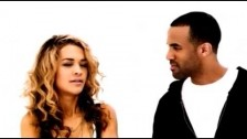 Craig David 'Where's Your Love' music video