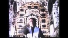 Alphaville 'Fools' music video