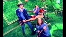 The Lemonheads 'It's About Time' music video