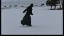 Lykke Li 'I Follow Rivers' music video