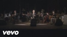 Reik 'Creo En Ti (Creio em você)' music video