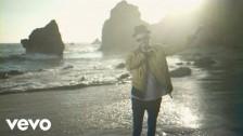 Samuel 'La risposta' music video