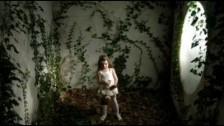 Gojira 'To Sirius' music video