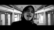 Kaizers Orchestra 'Enden Av November' music video