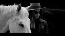 Devan Dubois 'Long Live' music video