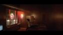 Lorde 'Yellow Flicker Beat' Music Video