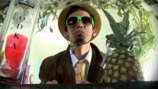 Jamm1n 'Sunday Funday' music video