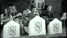 Superchunk 'Driveway to Driveway' music video