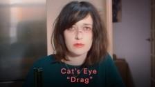 Cat's Eyes 'Drag' music video