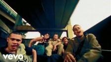 Five 'If Ya Gettin' Down' music video