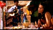 Amy Grant 'Lucky One' music video