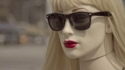 Baio 'Sunburn Modern' Music Video