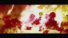 HAVVK 'Glass' music video