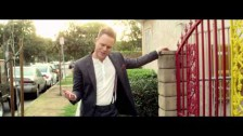 Olly Murs 'Troublemaker' music video