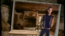 a-ha 'Cry Wolf' music video