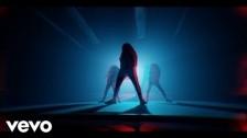 Tkay Maidza 'Carry On' music video