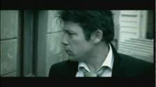 Radio Killer 'Voila' music video