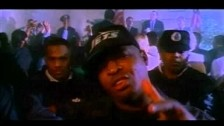 Public Enemy 'By The Time I Get To Arizona' music video