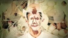 White Denim 'Drug' music video