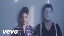 Podulka 'Jest Pi?knie' music video