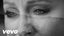 Reba McEntire 'Just Like Them Horses' music video