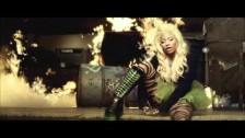 DJ Khaled 'Take It To The Head' music video