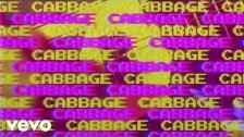 Cabbage 'Uber Capitalist Death Trade' music video