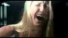 Luvi De Andrè 'Oggi, domani' music video